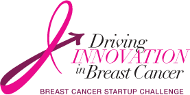 Breast Cancer Startup Challenge Home Page